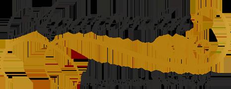 Apartmán Beťo Logo